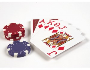 the best online poker game