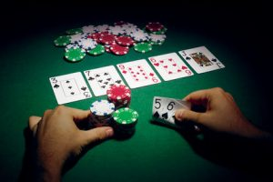 How to Win in Texas Holdem