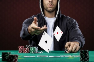 best online poker game