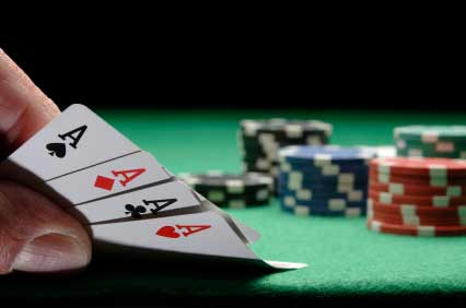 Float Play Online Poker Dictionary Betregal